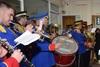 Πάτρα: Εγκρίθηκε η 6μηνη σύμβαση εργασίας για τους πρώην μουσικούς της Μπάντας