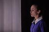 'Το Ευχαριστημένο' της Μαρίνας Καραγάτση στην Πάτρα!