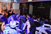 Σουρωτήρι - Αγαπημένο σημείο συνάντησης, εκείνων που αγαπούν τη live μουσική (φωτο)