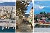 Ιδιαίτερες προτάσεις για μια εξόρμηση στην Πελοπόννησο (vids)