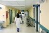 Νέο κρούσμα βίας σε νοσοκομείο της Πάτρας