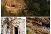 Ιστορικές μονές της Πελοποννήσου που αξίζει να επισκεφτείτε (vids)