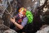 Patras Science Festival - Στον μαγικό κόσμο των σπηλαίων υπάρχουν μύθοι και πραγματικότητες