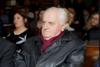 Πάτρα: O Xρήστος Πατούχας για το θάνατο του Βασίλη Λάζαρη