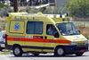 Αμπελόκηποι: 36χρονος βρέθηκε νεκρός στον δρόμο