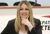 Φώφη Γεννηματά: 'Δύσκολο αλλά ωραίο να είσαι γυναίκα'