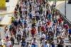 'Πάμε με ποδήλατο' βόλτα από την Πάτρα στο Πανεπιστήμιο!