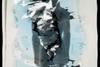 Έκθεση 'Συρτάρι ΧΧΙΙ' στη Δημοτική Πινακοθήκη