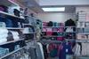 Η ΑΑΔΕ βγήκε 'βόλτα' στα καταστήματα ένδυσης - Τι βρήκε στην Πάτρα
