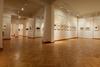 Πάτρα: H φωτογραφική έκθεση 'Συρτάρι ΧΧΙΙ' εγκαινιάζεται στη Δημοτική Πινακοθήκη