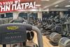 Nέο γυμναστήριο Yava στην Πάτρα