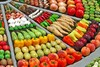 Έξυπνες συμβουλές για να τρώτε υγιεινά