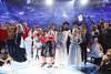 Eurovision 2019: H σειρά εμφάνισης των χωρών του τελικού