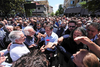 Αλέξης Τσίπρας: 'Στις 26 Μαΐου κάποιοι θα τρίβουν τα μάτια τους'