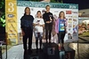ΣΜΑΧ ΦΕΙΔΙΠΠΙΔΗΣ: Συγχαρητήρια για τον 3ο Αγώνα Δρόμου 'Αcheloos Run' (φωτο)