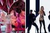 Οι πρώτες δηλώσεις της Κατερίνας Ντούσκα και της Τάμτα μετά τον τελικό της Eurovision (video)