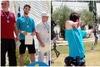 Συνεχίζονται οι επιτυχίες για τον Α.Σ.Σ.Α. - Ακόμα δύο αθλητές ανέβηκαν κατηγορία