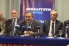 Καμμένος από την Πάτρα: 'Δεχόμαστε επίθεση, εξαγοράζουν στελέχη μας' (video)