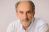 Στην Πάτρα ολοκληρώνει την προεκλογική του εκστρατείαο Περιφερειάρχης Απόστολος Κατσιφάρας