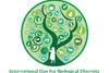 Οι Οικολόγοι Πράσινοι για την Παγκόσμια Ημέρα Βιοποικιλότητας