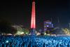 Η Τεχνόπολη γιορτάζει και φέτος το καλοκαίρι