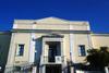 Πάτρα: Εγκρίθηκε η χρηματοδότηση για την ανακατασκευήτου Παλαιού Δημοτικού Νοσοκομείου