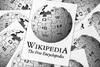 Τουρκία: Η Wikipedia προσέφυγε στα Ευρωπαϊκά Δικαστήρια