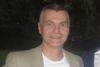 Πάτρα: Θλίψη για τον Λάζαρο Μιχαλόπουλο που ήταν πάντα παρών για όλους