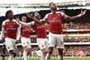 Αστρονομικά ποσά για τα τηλεοπτικά της Premier League