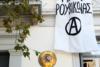 Ο Ρουβίκωνας απειλεί μετά την εγγύηση 30.000