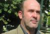 Οικολογική Δυτική Ελλάδα: 'Δυνατή η φωνή της Οικολογίας στο Περιφερειακό Συμβούλιο'