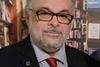 Νίκος Τζανάκος: 'Σεβόμαστε απόλυτα την απόφαση της πλειοψηφίας των Πατρινών πολιτών'
