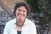 Η ιστορικός Μαρία Ευθυμίου στην Πάτρα