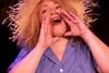 'Η Καθαρίστρια' στο Θέατρο Μπέλλος