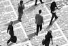Απροσδόκητη αύξηση των ανέργων στη Γερμανία τον Μάιο