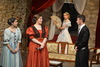 'Η βεντάλια της λαίδης Γουίντερμιρ' στο Θέατρο Αγορά 24-05-19