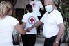 Η Υπηρεσία «Νοσηλεία στο Σπίτι» του Ε.Ε.Σ., ολοκλήρωσε την επιχείρηση σε Ραφήνα και Ν. Βουτζά