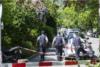 Ζυρίχη: Άνδρας σκότωσε δύο ομήρους και αυτοκτόνησε
