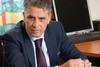 Παράταξη 'Αιγιάλεια Αύριο': 'Προβοκάτορας, την ημέρα των εκλογών, ο κ. Καλογερόπουλος'
