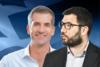 Δήμος Αθηναίων: Νίκη για Μπακογιάννη με 65,24%