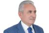 Γ. Λαζουράς: 'Συγχαίρω το νικητή και εύχομαι καλή συνεργασία, για το καλό του τόπου μας'