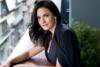 Όλγα Κεφαλογιάννη: 'Δεν το έχω πει ποτέ...' (video)