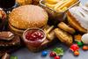Η κατανάλωση επεξεργασμένων τροφίμων αποδυναμώνει την καρδιά