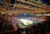 Basket League: Πράξη τέταρτη για τον Προμηθέα κόντρα στην ΑΕΚ