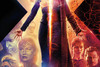 Προβολή Ταινίας 'X-Men: Dark Phoenix' στην Odeon Entertainment