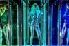 «Haus of Gaga»: Όλα τα iconic outfits της σε μια μοναδική έκθεση στο Λας Βέγκας (φωτο)
