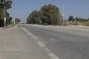ΑΚΙΔΑ: Προβλήματα δημιουργεί η κατασκευή της Ολυμπίας Οδού