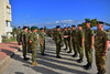 Επίσκεψη Αρχηγού ΓΕΣ στις Νήσους Κω, Αστυπάλαια, Νίσυρο