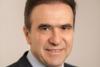 Ο Γ. Κουτρουμάνης για τη νίκη της ΔΑΚΕ Εκπαιδευτικών
