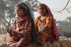 765 εκατ. παιδιά αναγκάστηκαν να παντρευτούν
